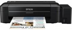 epson L310 打印機