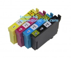 T1931/2/3/4 代用墨盒一套四色