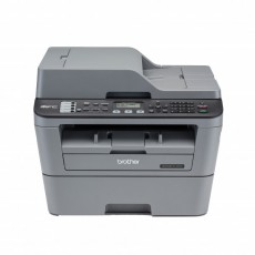 Brother MFCL2700D