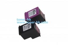 62XL BK代用墨盒黑色