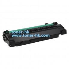 MLT-D105L 代用碳粉