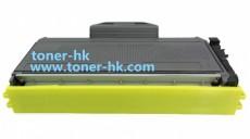 TN2050 代用碳粉x1個