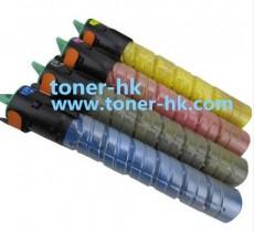 C2051,C2551 BK/C/M/Y代用碳粉一套四色