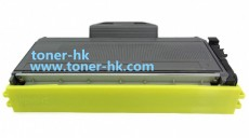 TN2050 代用碳粉x2個