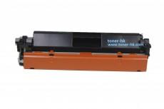 HP CF217A 原廠碳粉x1個