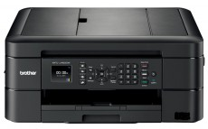 Brother MFC J480DW(多功能雙面噴墨打印機)