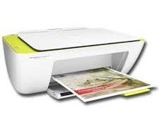 HP DeskJet 2130(多功能噴墨打印機)