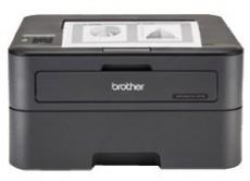 Brother HLL2365DW(黑白鐳射打印機)