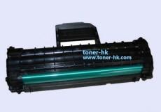 D116L 代用碳粉x1個