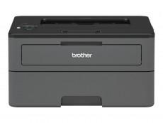 brother HLL2375DW 鐳射打印機