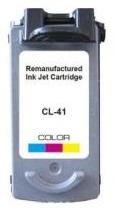 CL-41代用墨盒