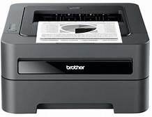 Brother HL 2270DW